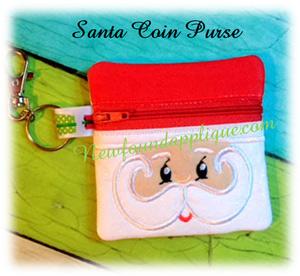 sanat-coin-purse.jpg