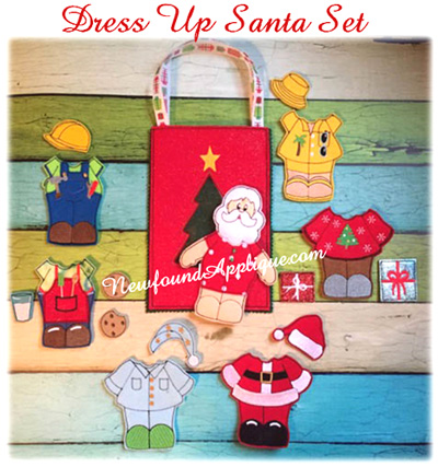 santa-dress-up.jpg